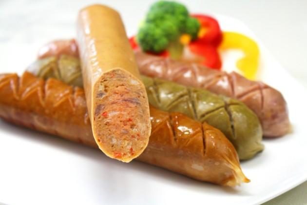 sausage-621848_1280