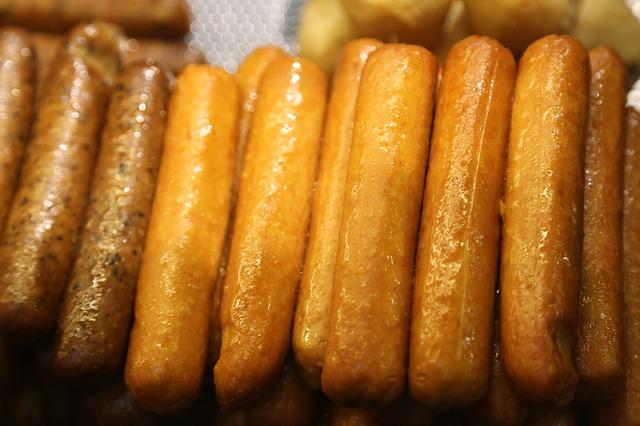 sausages-2258680_640