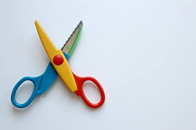 scissors-1803670_640