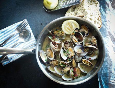 seafood-1081974_640