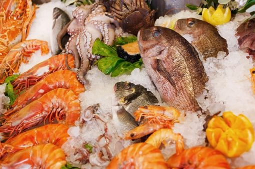 seafood 165220 640