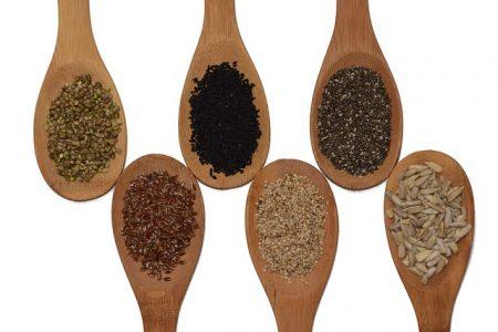 seeds-2267092_640