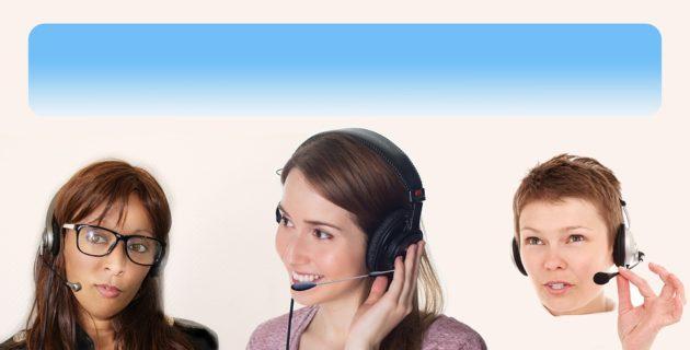 service-1660848_960_720