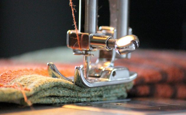 sewing-machine-1375794_960_720