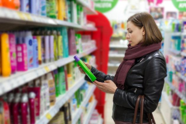 shampoo kopen 1
