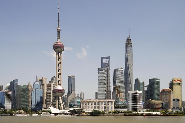 shanghai 397147 640
