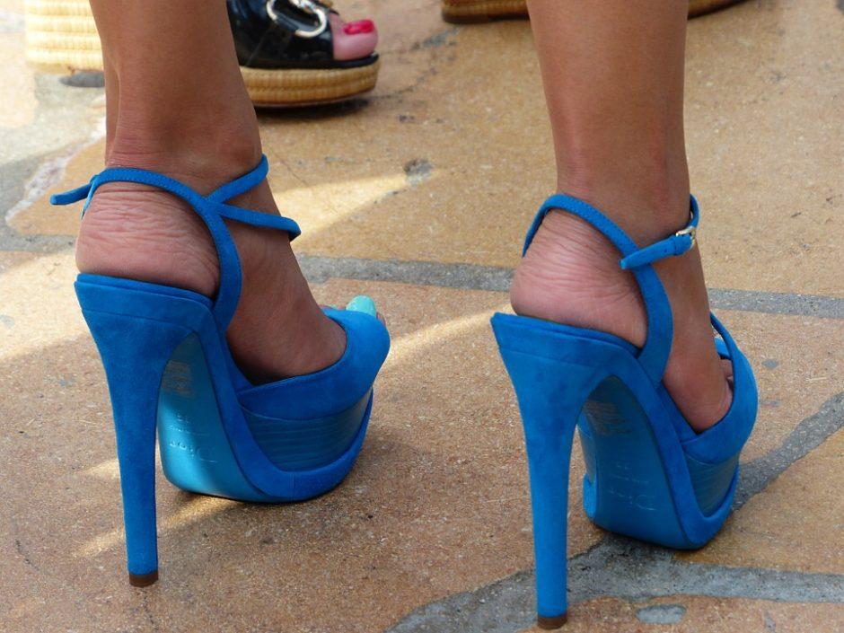 shoes-188884_960_720