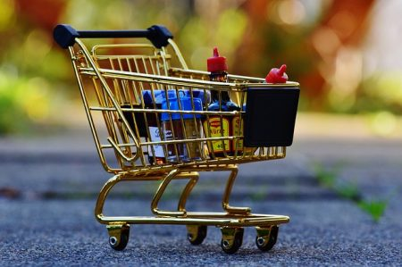 shopping-cart-1080838_640
