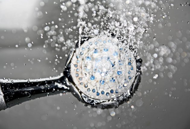 shower 1502736 960 720