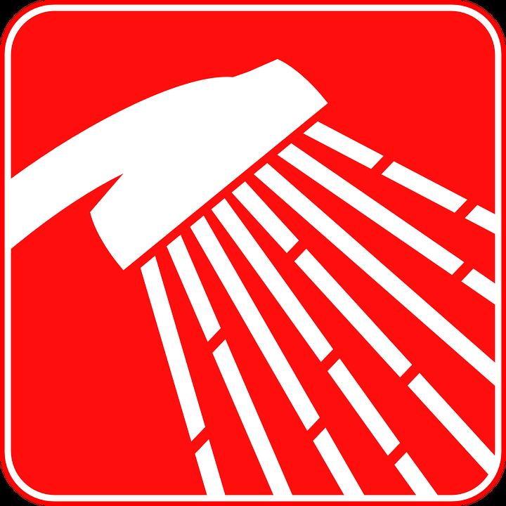 shower-152072_960_720