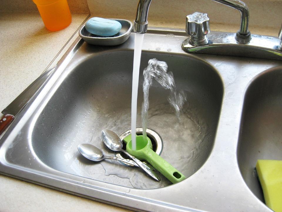 sink 208143 960 720