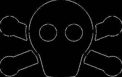 skull-crossbones-30538_640