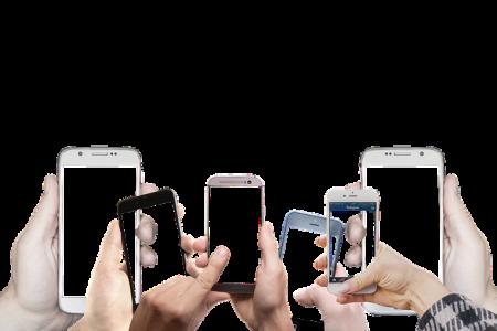 smartphone-2781459_640