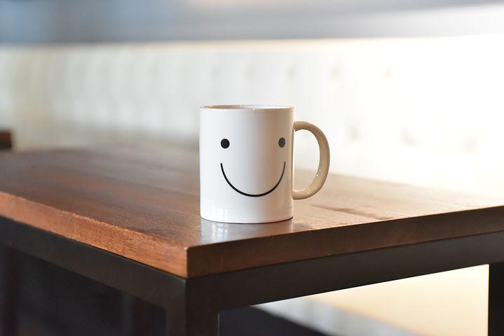 smile-2001662__480