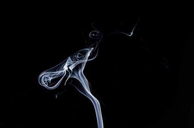 smoke 1001664 960 720