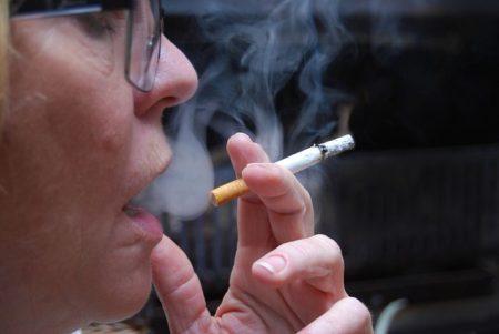 smoking-2168601__480