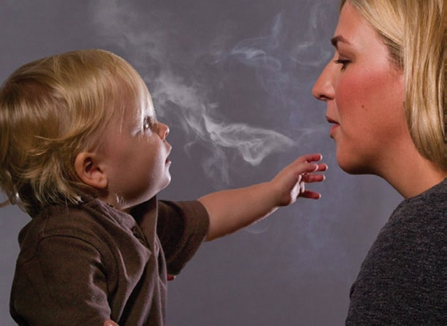 smoking_baby