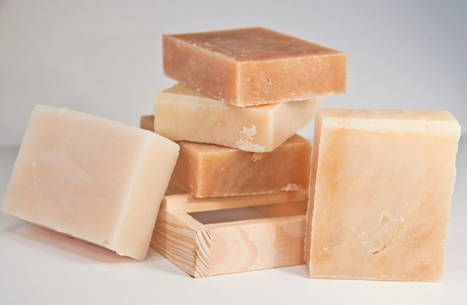soap-1509963_960_720