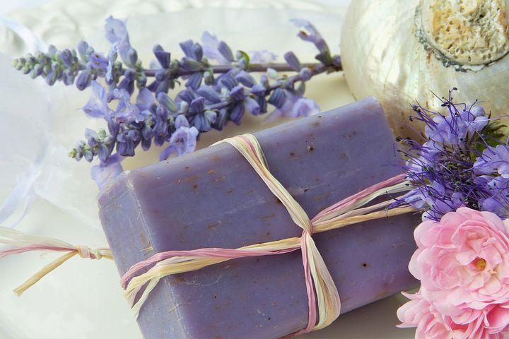 soap-2726387__480