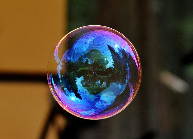 soap bubble 824591 640