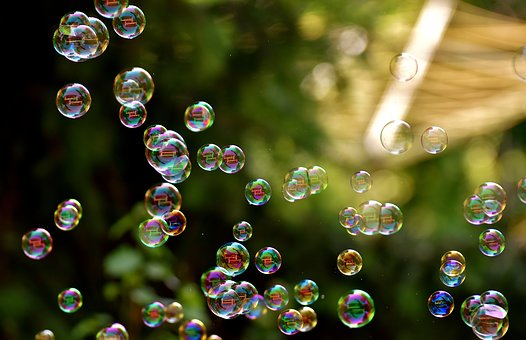 soap-bubbles-2882599__340