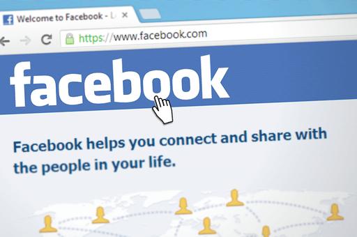 social network 76532  340 min