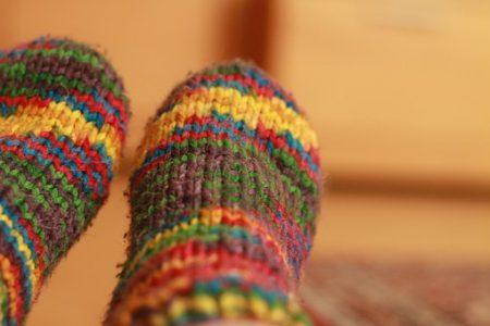 sock-999052__340