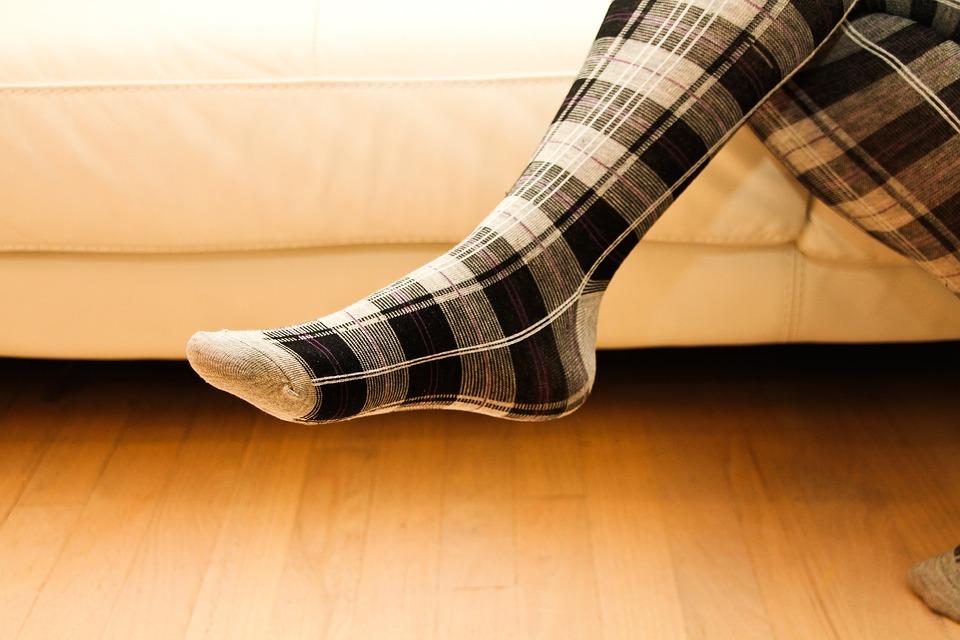 socks 1178645 960 720