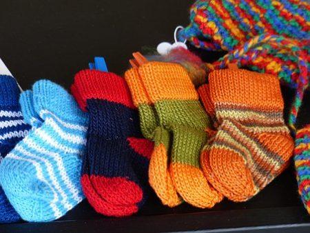 socks-3144491__340