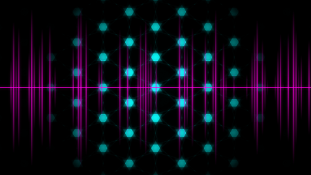 sound-1449118_960_720