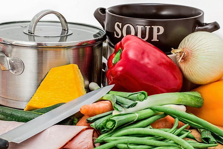 soup-1006694__480