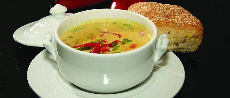 soup-1581504__340