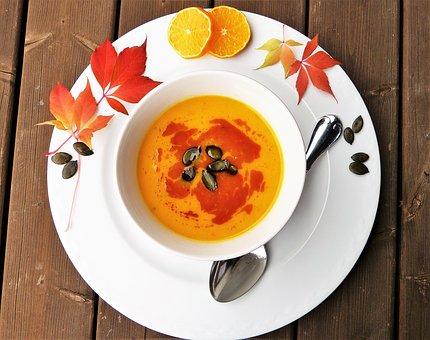 soup-1768678__340