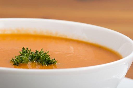 soup-2456608__340