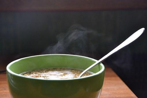 soup-313759__340