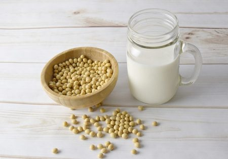 soy-milk-2263942_640