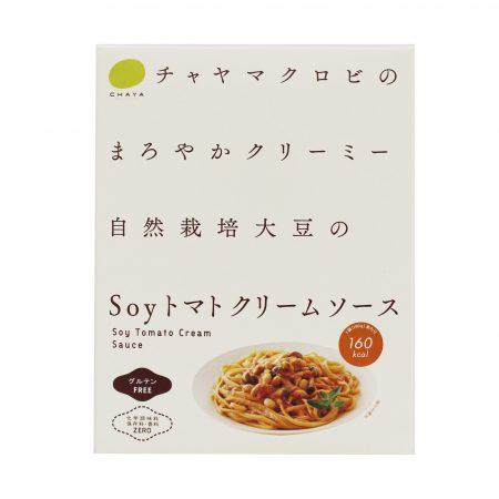 soytomatocreamsauce_square