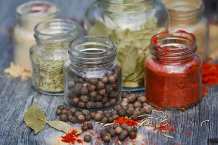 spices-2546792_640