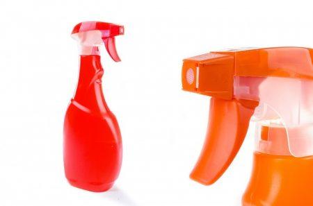 spray-315167_640