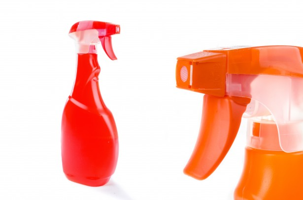 spray bottle 1389004325mzv