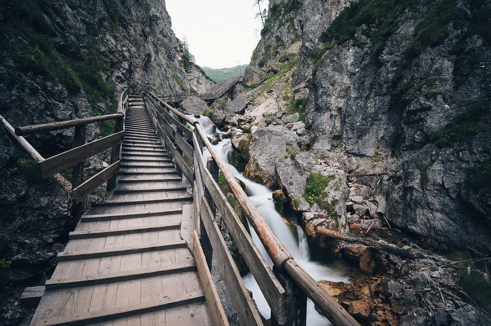 stairway 1149473 960 720