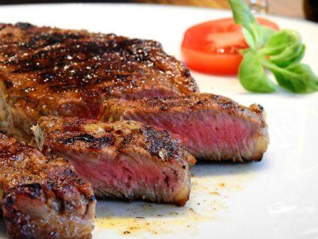 steak-2272464_640
