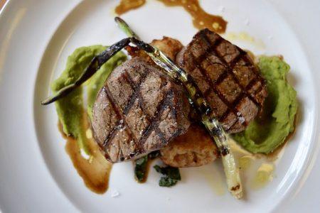 steak-2484999__480