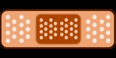 sticking-plaster-155795_640
