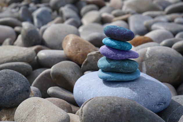 stones 2043707 960 720 (2)