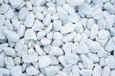 stones-2623280_640