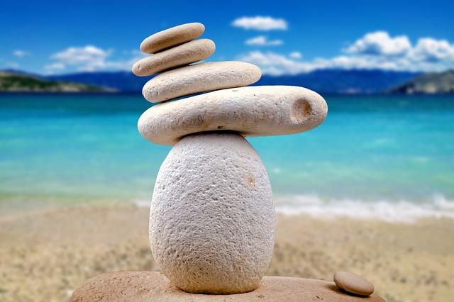 stones-2764287_640