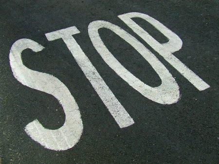 stop-1077973_1280