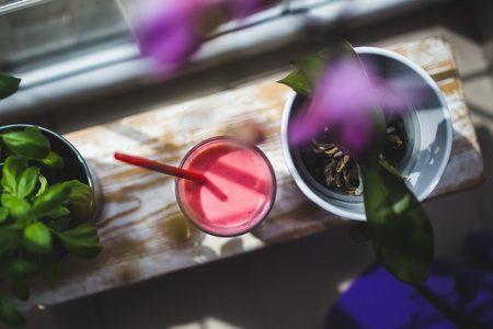 strawberry-791607_640