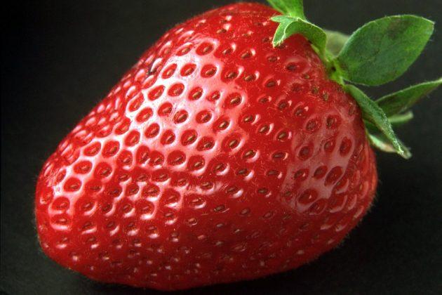 strawberry 82529 960 720